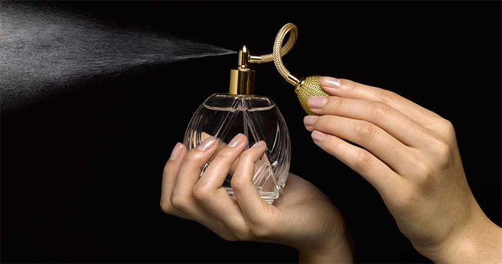 5 Things Everybody Ought to Know About Fragrance