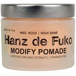 Modify Pomade by Hanz de Fuko