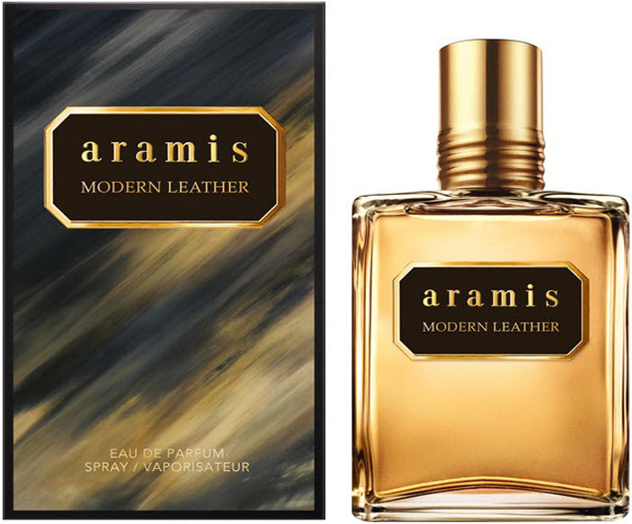 Aramis Buy Aramis For Sale Australia