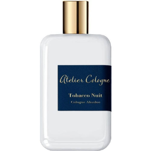 Tobacco Nuit Cologne Absolue by ATELIER COLOGNE