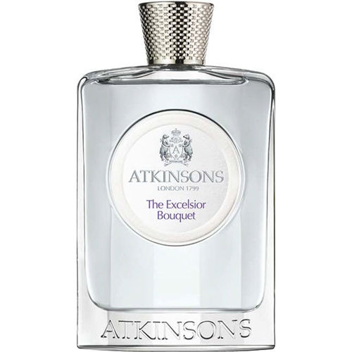 The Excelsior Bouquet Eau de Toilette by ATKINSONS