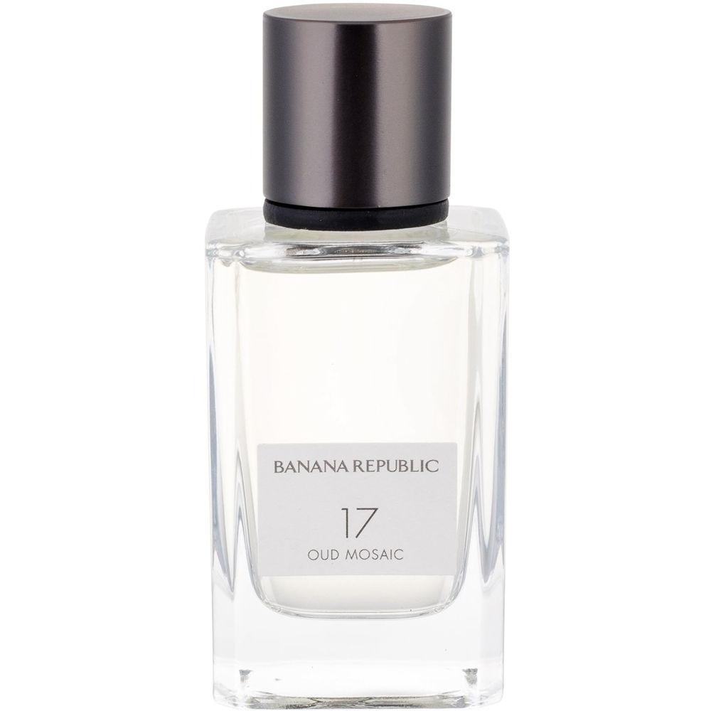 Womens Perfume Feeling Sexy Hermes 24 Faubourg Women Edt 100ml U