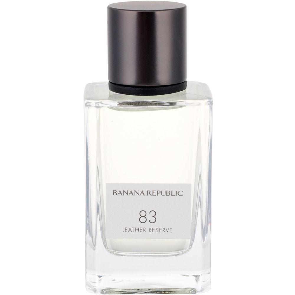 Perfume for women Banana Republic: description, reviews
