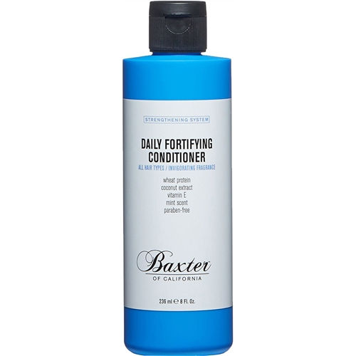 Daily Fortifying Conditioner Conditioner by BAXTER OF CALIFORNIA