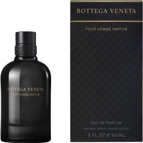 Bottega Veneta Pour Homme Parfum Perfume Bottega Veneta Pour Homme