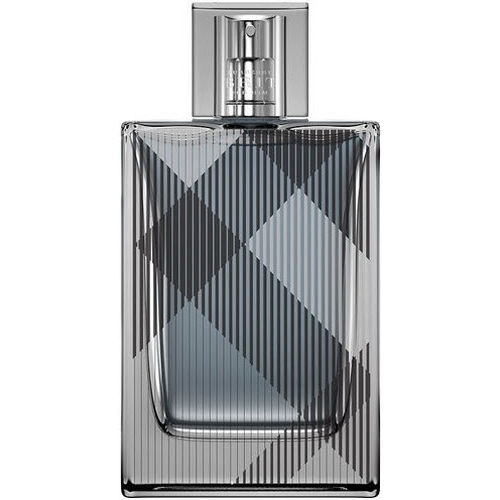 Burberry Brit For Him Eau de Toilette by BURBERRY
