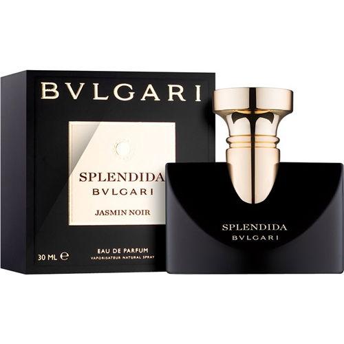 Eau de Parfum. Presale Exclusive. Presale Exclusive. Presale Exclusive. SPLENDIDA  JASMIN NOIR 6b166521439