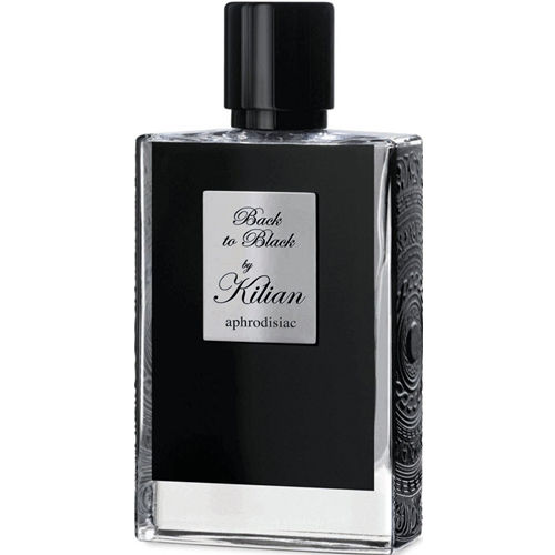 Back To Black Eau de Parfum by BY KILIAN