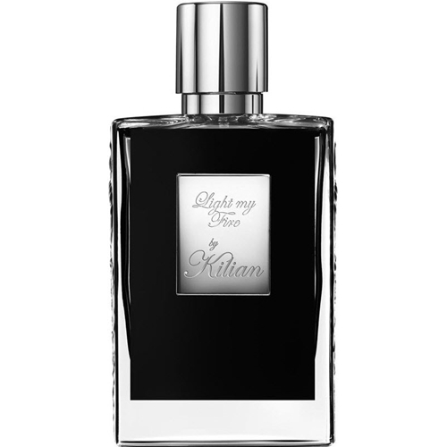 Light My Fire Eau de Parfum by BY KILIAN