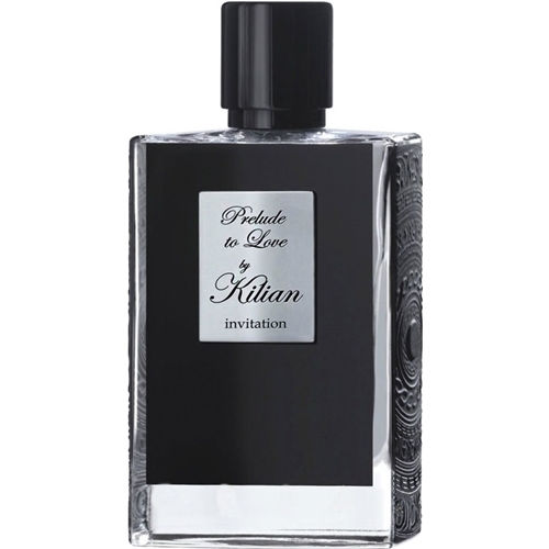 Prelude To Love Eau de Parfum by BY KILIAN