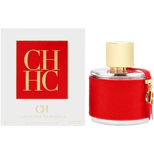 b59e7bed26 Carolina Herrera - Buy Carolina Herrera for Sale | Australia