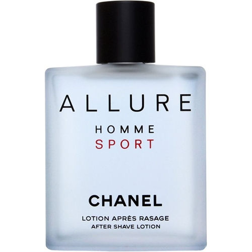 18f96e59f770 Allure Homme Sport Perfume - Allure Homme Sport by Chanel | Feeling ...