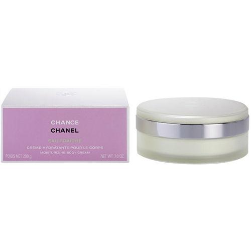 f52eab63a62 Chance Eau Fraiche Perfume - Chance Eau Fraiche by Chanel