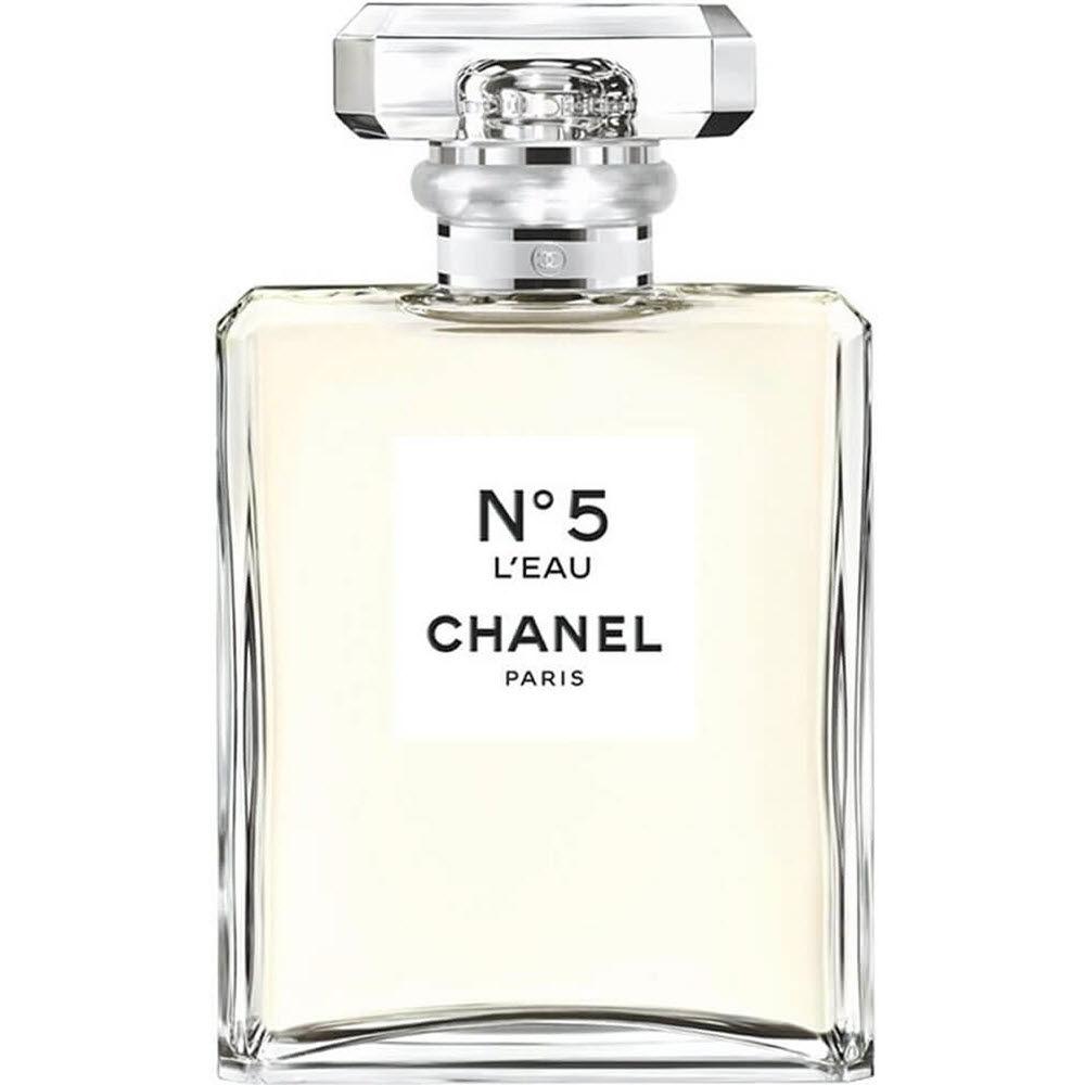 7b836dc804 Chanel No. 5 L eau Perfume - Chanel No. 5 L eau by Chanel