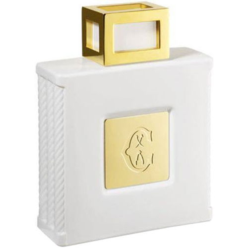 Royal White Pour Homme Perfume Royal White Pour Homme By Charriol
