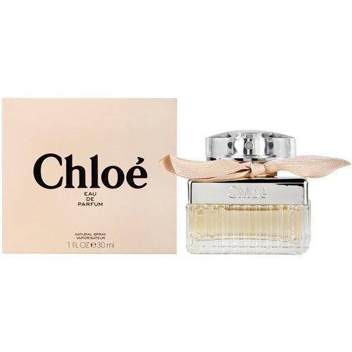 29aeafbc6b00 Chloe Signature Edp 125ml