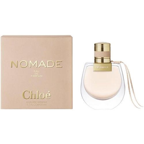 82ffd9fc7 Chloe Nomade Perfume - Chloe Nomade by Chloe | Feeling Sexy ...