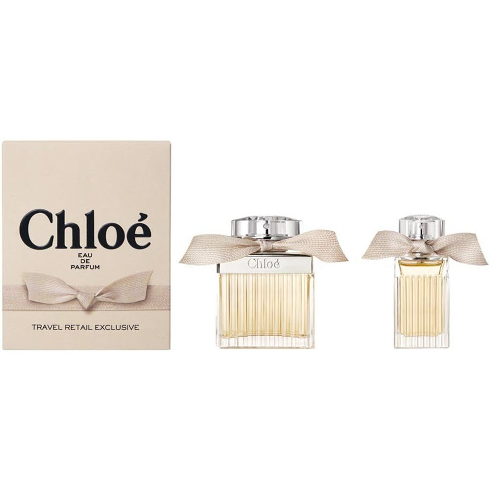ecdde68d3cc3 Chloe Signature Edp 75ml Price