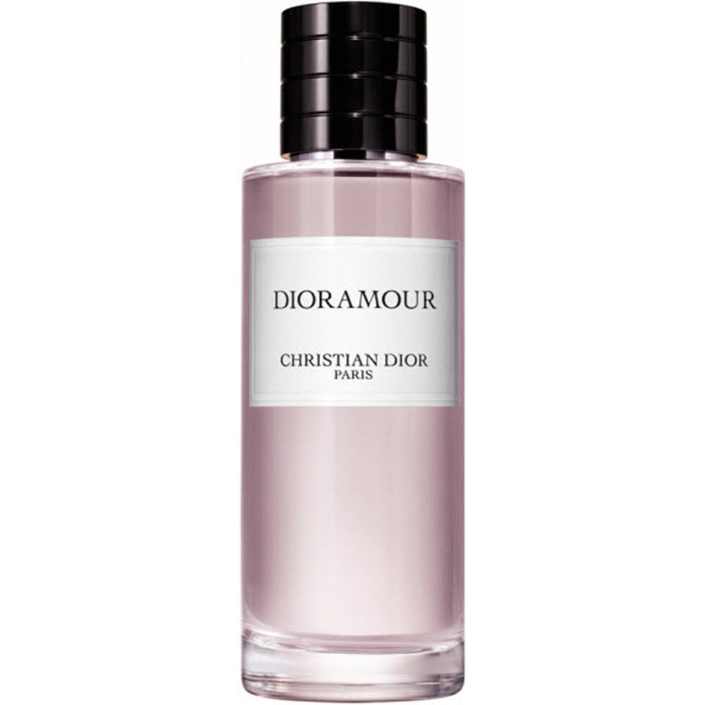 Dioramour Perfume Dioramour By Christian Dior Feeling Sexy