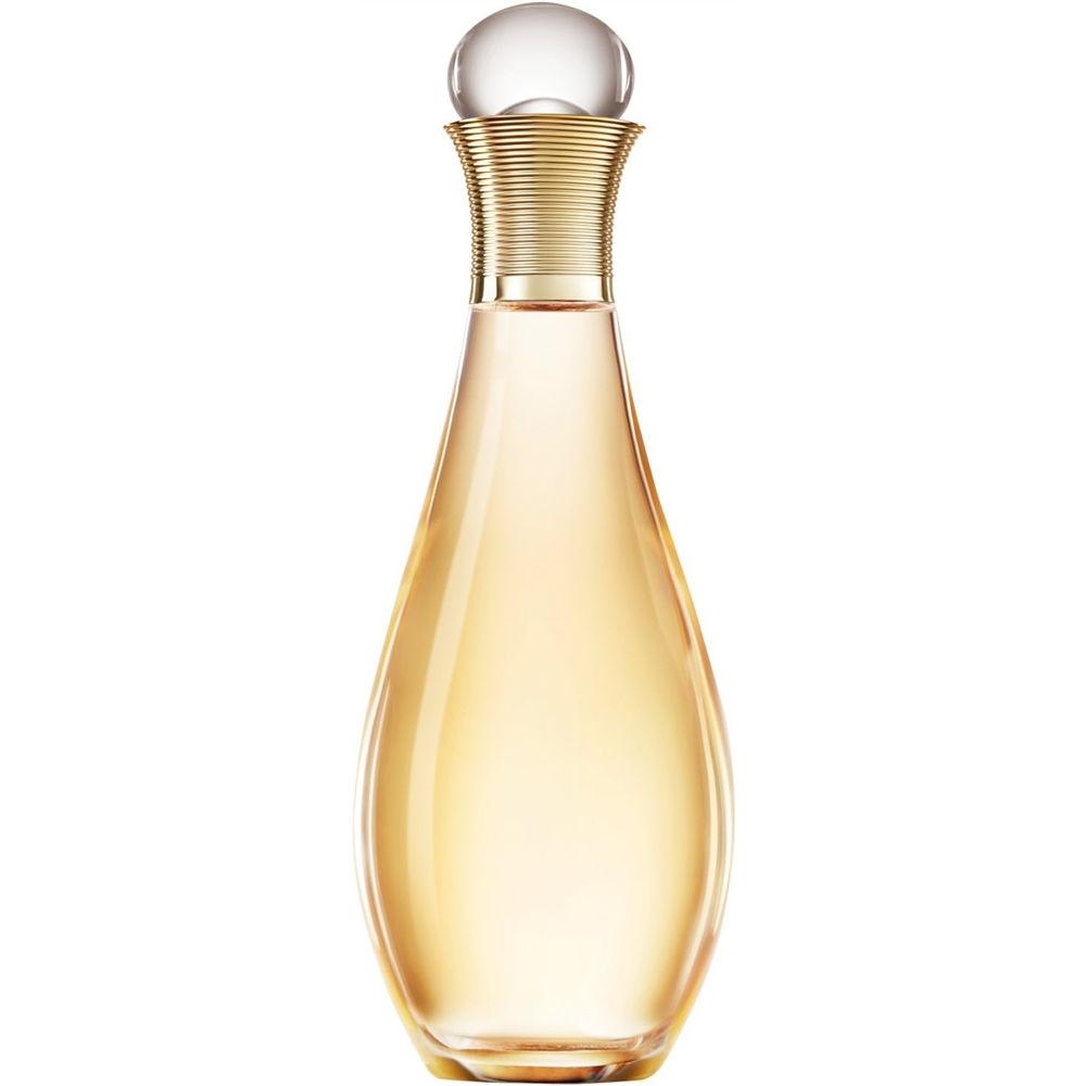 Gris Montaigne Christian Dior gris montaigne perfume - gris montaignechristian dior