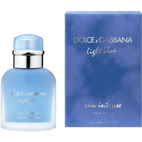 Dolce   Gabbana Pour Homme 2012 Perfume - Dolce   Gabbana Pour Homme ... 64d38960772b