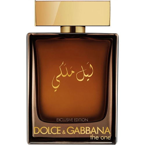 1ed390a5eb The One Royal Night Perfume - The One Royal Night by Dolce And ...