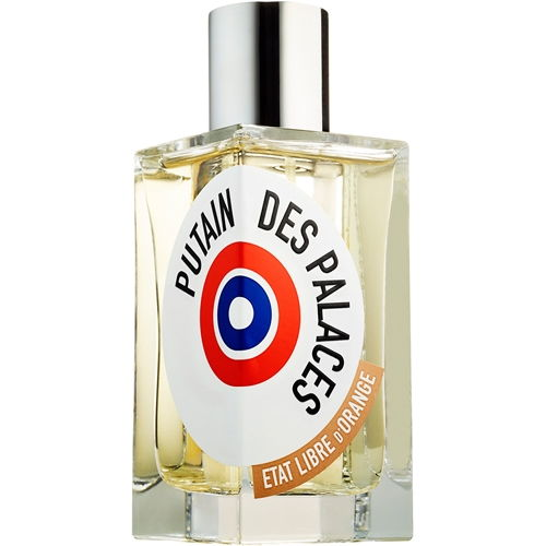 Putain Des Palaces Eau de Parfum by ETAT LIBRE D ORANGE