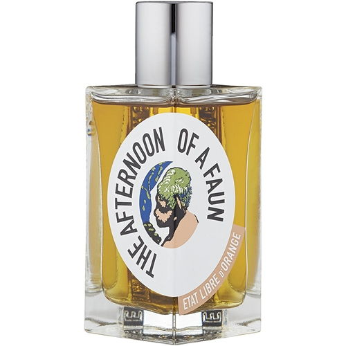 The Afternoon Of A Faun Eau de Parfum by ETAT LIBRE D ORANGE