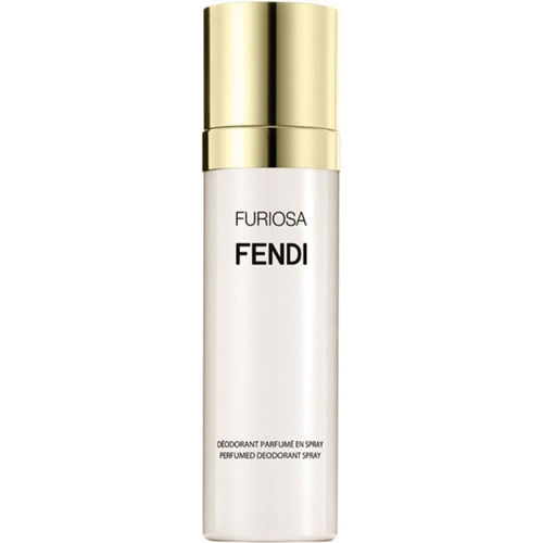 Fendi Furiosa Deodorant Spray by FENDI