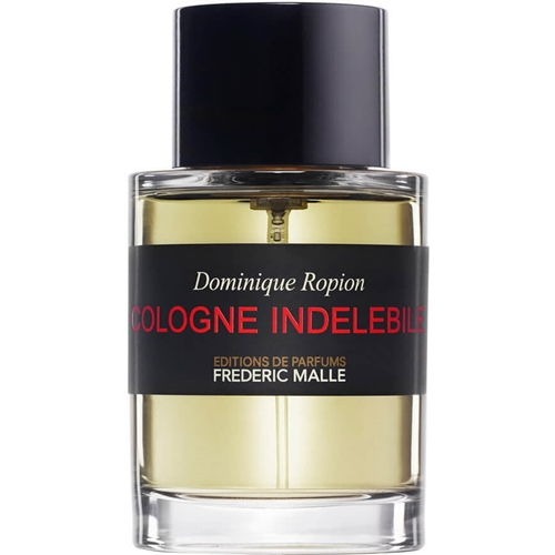 Cologne Indelebile Eau de Parfum by FREDERIC MALLE