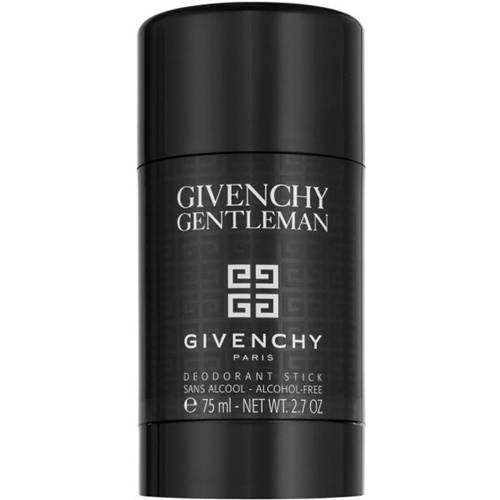 Givenchy Gentleman Perfume Givenchy Gentleman By