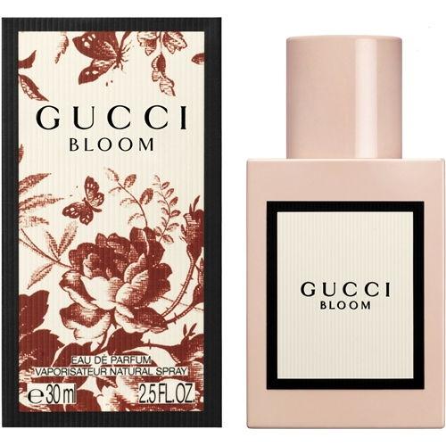 10eb30317 Gucci Bloom Perfume - Gucci Bloom by Gucci | Feeling Sexy, Australia ...