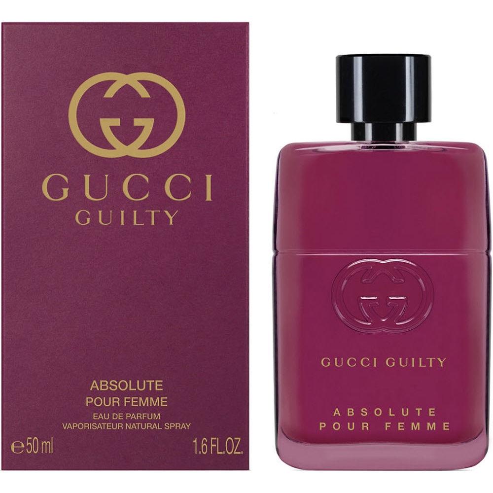 b903073fb4 Gucci - Buy Gucci for Sale | Australia
