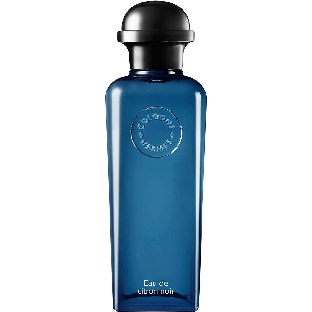 Eau De Citron Noir Perfume By Hermes Feeling Voyage D Unisex Edp 100ml Sexy Australia 307438