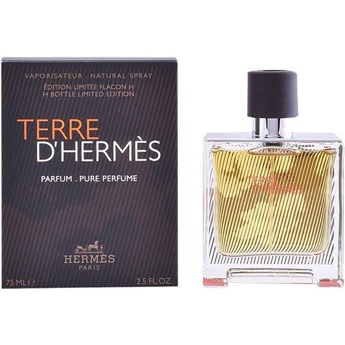 terre d 39 hermes parfum flacon h 2018 perfume terre d. Black Bedroom Furniture Sets. Home Design Ideas