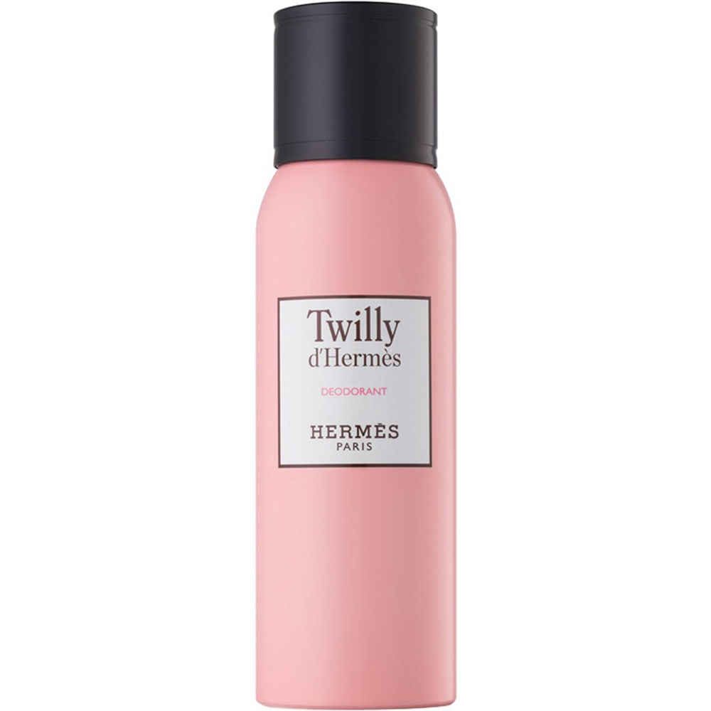 Twilly Dhermes Perfume Twilly Dhermes By Hermes Feeling Sexy