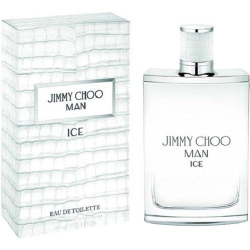 b2a53046391a Jimmy Choo Man Ice Perfume - Jimmy Choo Man Ice by Jimmy Choo ...