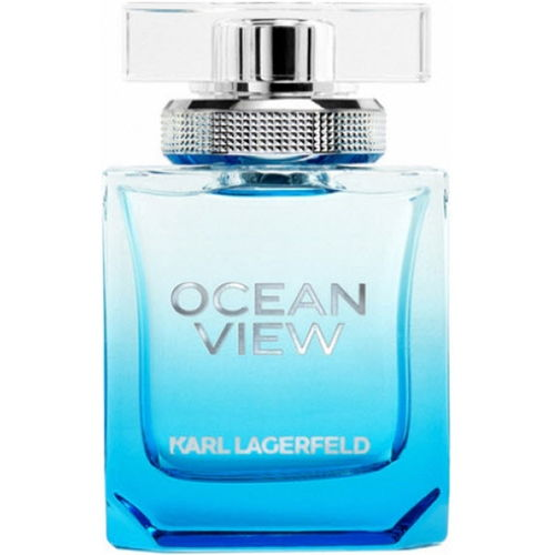 Ocean View For Her Eau de Parfum by KARL LAGERFELD