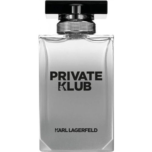 Karl Lagerfeld Private Klub For Men Eau de Toilette by KARL LAGERFELD