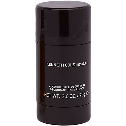 Kenneth Cole Signature Deodorant Stick by KENNETH COLE