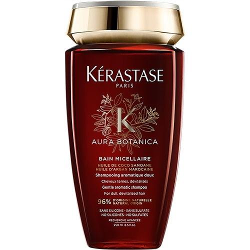 Kerastase Buy Kerastase For Sale Australia