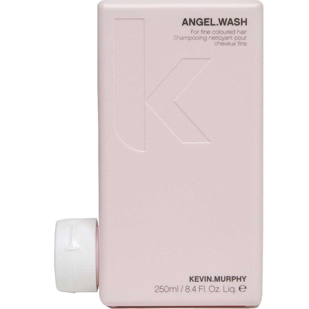 Kevin Murphy Angel Wash Shampoo by KEVIN MURPHY