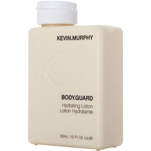 Kevin Murphy Body Guard Styling by KEVIN MURPHY