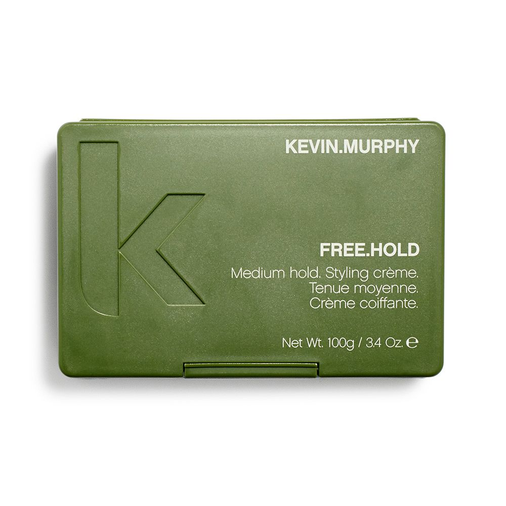 Kevin Murphy Free Hold Styling by KEVIN MURPHY