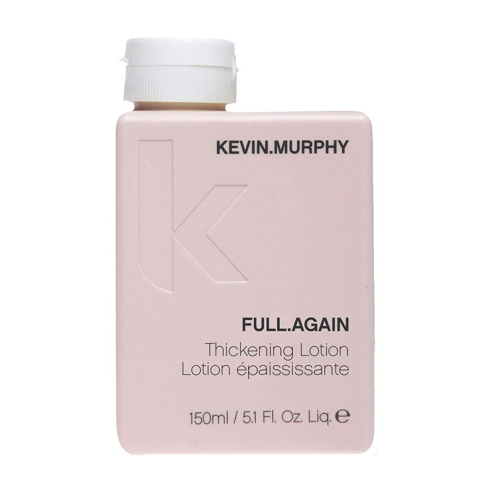 Kevin Murphy Full Again Styling by KEVIN MURPHY