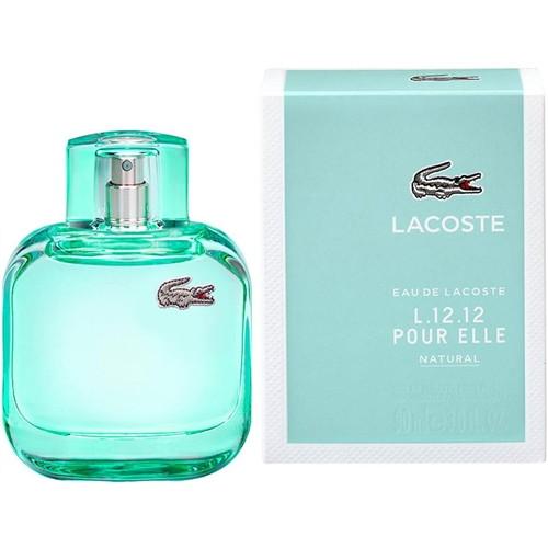 eau de parfum by lacoste. 80 ml.  .  79.95. Out Of Stock. Sale. F. L.12.12.  Pour Elle Natural 73fbbd88d7