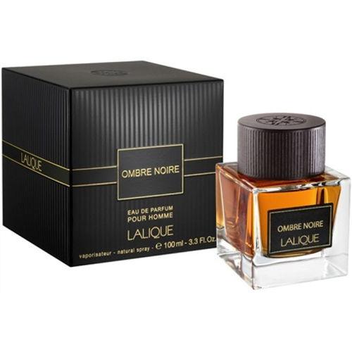 Ombre Noire Pour Homme 100ml Eau De Parfum