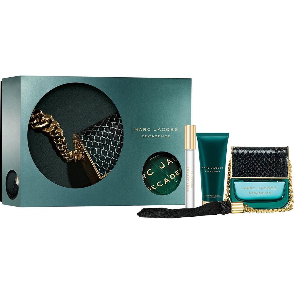 Decadence Giftset 1 Perfume - Decadence Giftset 1 by Marc Jacobs ... c8fa1b1bcb3a