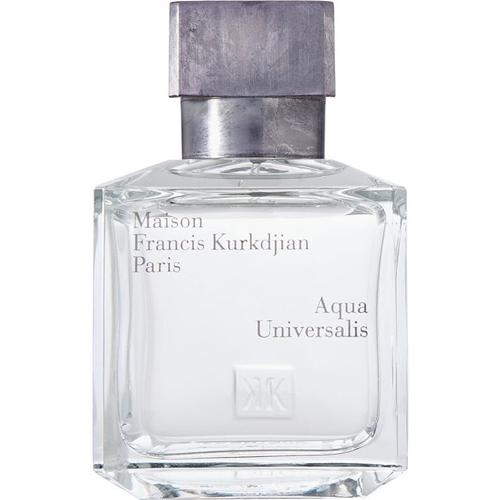 Maison francis kurkdjian perfume cologne feeling sexy for Aqua universalis forte maison francis kurkdjian