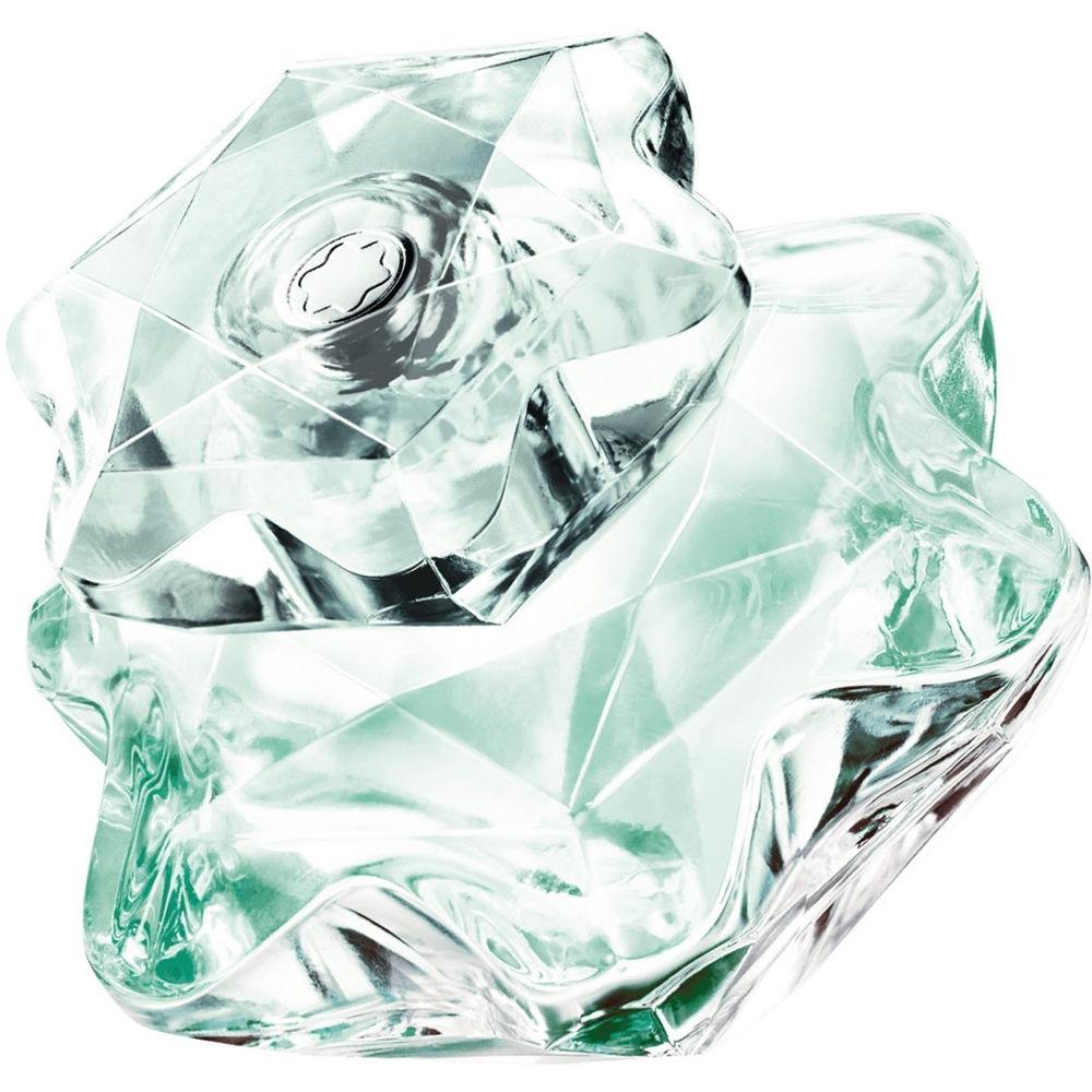 Lady Emblem Elixir Perfume By Mont Blanc Guerlain Lamp039instant Extreme Pour Homme Eau De Parfum 75ml Leau